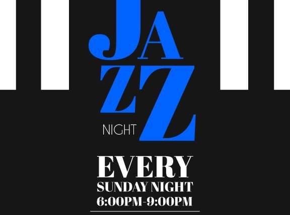 Sunday Night Jazz
