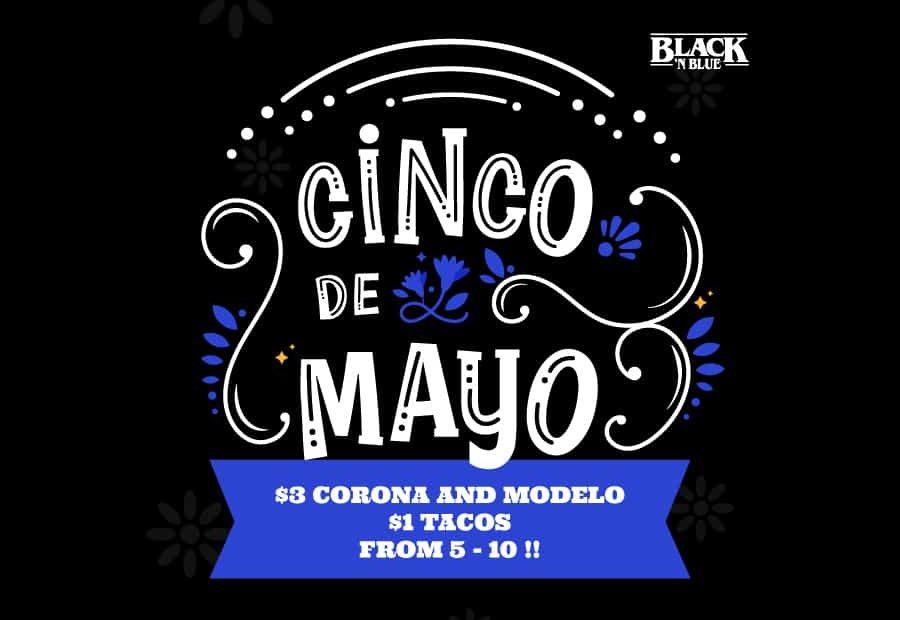 Black-and-Blue-Cinco-de-Mayo
